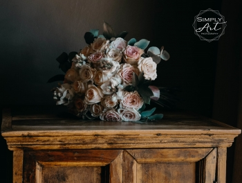Detailed-moody-styled-wedding-photography-garden-route.-George-Mossenbay-Hartenbos-Plettenbergbay-IMG_3415