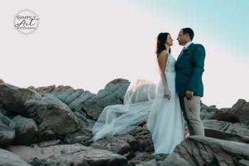 Garden-Route-photographer-ISimply-Art-wedding-photographyMG_0189