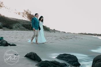 Garden-Route-photographer-Simply-Art-wedding-photography-IMG_0041