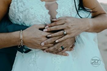 Garden-Route-photographer-Simply-Art-wedding-photographyIMG_0076