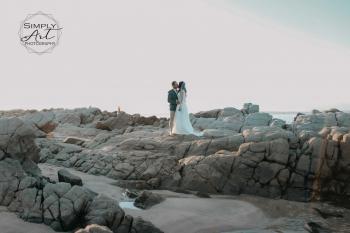 Garden-Route-photographer-Simply-Art-wedding-photographyIMG_0154