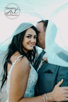 Garden-Route-photographer-Simply-Art-wedding-photographyIMG_0271