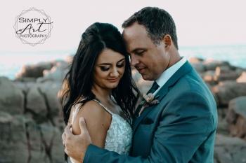 Garden-Route-photographer-Simply-Art-wedding-photographyIMG_0346