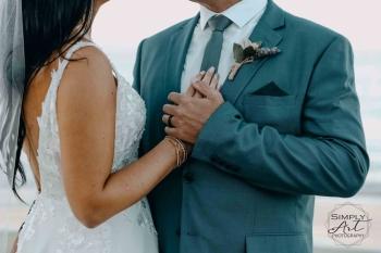 Garden-Route-photographer-Simply-Art-wedding-photographyIMG_0534