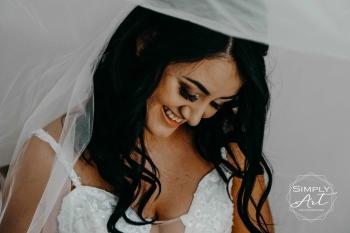 Garden-Route-photographer-Simply-Art-wedding-photographyIMG_8669
