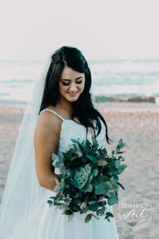 Garden-Route-photographer-Simply-Art-wedding-photographyIMG_9928