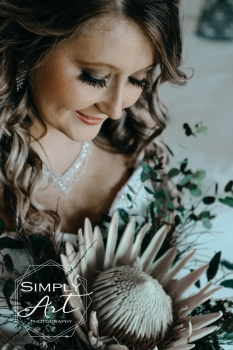 Simply Art Photography
