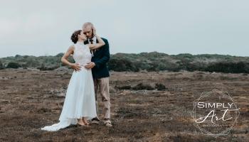 Simply-Art-Photography-wedding-photographer-IMG_0880