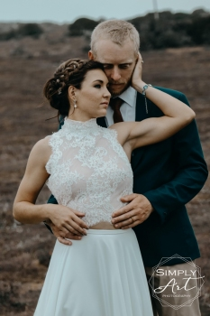 Simply-Art-Photography-wedding-photographer-IMG_0927