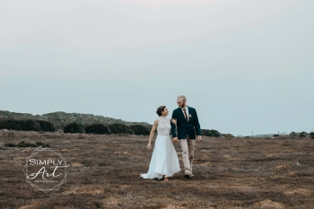 Simply-Art-Photography-wedding-photographer-IMG_0945-2