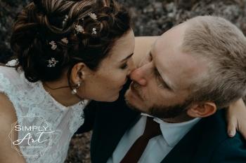 Simply-Art-Photography-wedding-photographerIMG_0788-2