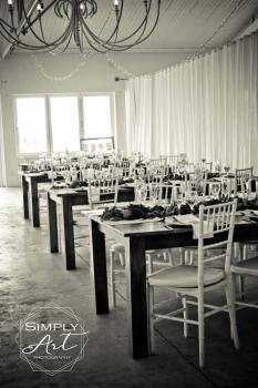 Simply-Art-Photography-wedding-photographerIMG_8728-2