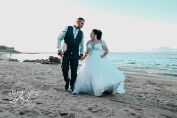 Simply-Art-photography-wedding-photographer-Mosselbaai-Mossel-Bay-IMG_4871