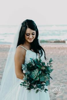 Simply-Art-wedding-photographyIMG_9928