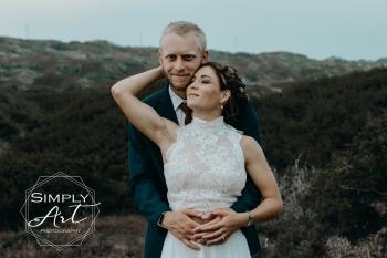 Wedding-photographer-Klein-Karoo-Simply-Art-PhotographyIMG_0684