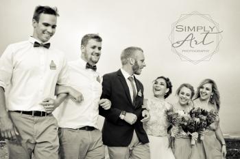 Wedding-photographer-Klein-Karoo-Simply-Art-Phoyography-IMG_0466-2