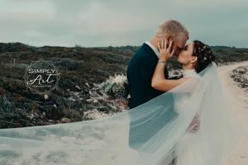 Wedding-photographer-Klein-Karoo-Simply-Art-Phoyography-IMG_0524-3