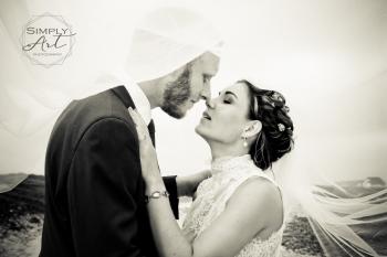 Wedding-photographer-Klein-Karoo-Simply-Art-Phoyography-IMG_0535