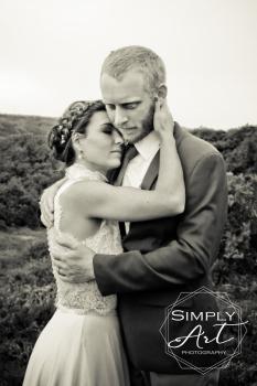 Wedding-photographer-Klein-Karoo-Simply-Art-Phoyography-IMG_0722