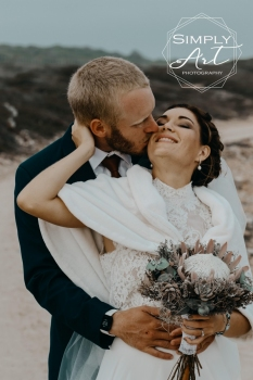 Wedding-photographer-Klein-Karoo-Simply-Art-PhoyographyIMG_0487