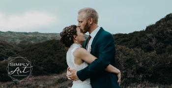 Wedding-photographer-Klein-Karoo-Simply-Art-PhoyographyIMG_0711
