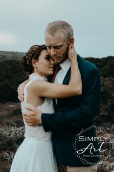 Wedding-photographer-Klein-Karoo-Simply-Art-PhoyographyIMG_0722-2