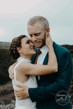Wedding-photographer-Klein-Karoo-Simply-Art-PhoyographyIMG_0726-2