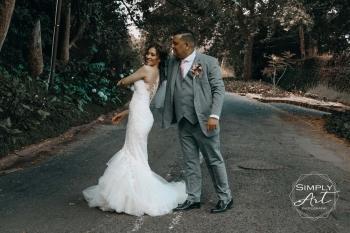 Wedding-photography-Klein-Karoo-IMG_1025