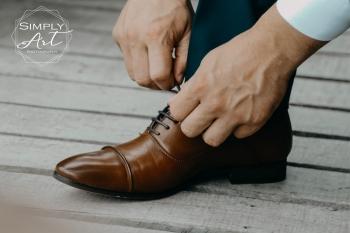 Wedding-photography-Oudtshoorn-klein-karoo