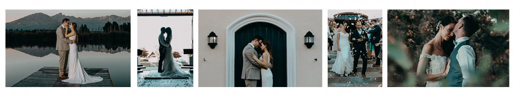 Wedding photography under R10 000 Cape town & Garden route