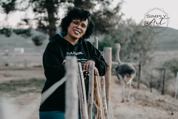 Karoo photo shoots. Klein Karoo photographer with affordable options