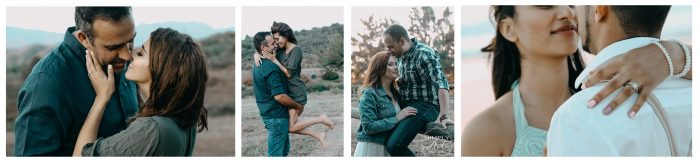 Engagement shoot Oudtshoorn Affordable wedding photographer Engagement shoots affordable Klein Karoo