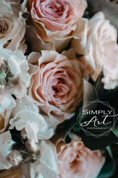 Simply Art Photography ©