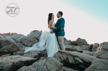 Garden-Route-photographer-Simply-Art-wedding-photographyIMG_0194