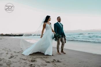 Garden-Route-photographer-Simply-Art-wedding-photographyIMG_0471