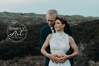 Wedding-photographer-Klein-Karoo-Simply-Art-Phoyography-IMG_0673